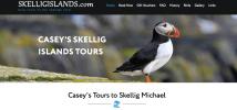 Skelligislands.com