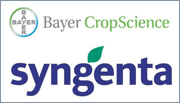 bayer_cropscience_y_syngenta_realizan_ensayos_de_nueva_soja_tolerante_al_isoxaflutol_y_mesotriona