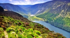 mountains-and-lake-wicklow