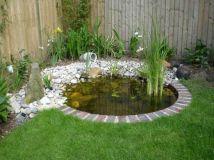 garden-ponds3
