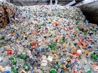 54ca788fb9c35_-_recycling-plastic-470-1208