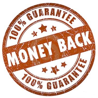 money_back